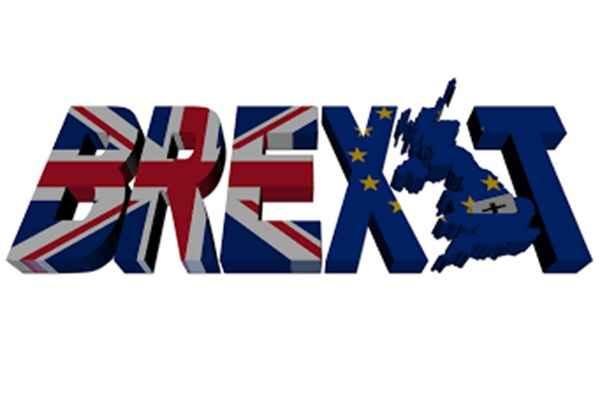 برگزیت brexit