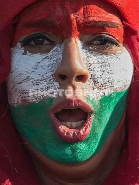 توئیت سایت معروف گل از دیدار ایران کامبوج یک تصویر باور نکردنی