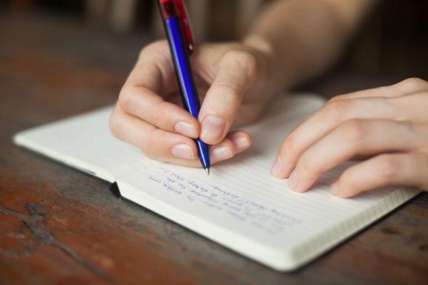 تولید محتوا. نوشتن. نویسندگی. محتوای کاربردی. محتوای مفید