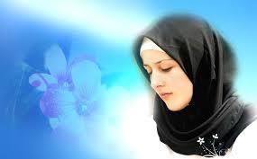 حجاب زیبایی حجاب اجباری بودن حجاب اهمیت حجاب در اسلام