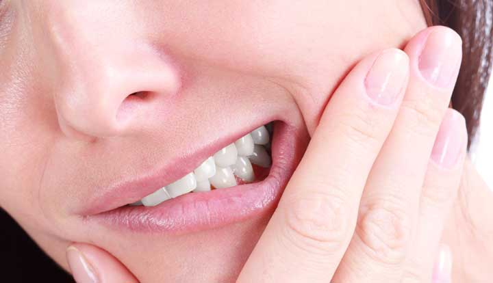 درمان سرطان دندان تشخیص سرطان دندان پیشگیری از سرطان دندان