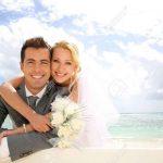 چطور با شوهر خودشیفته زندگی شاد و ایده آل داشته باشیم؟