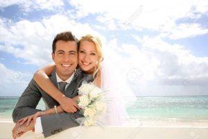 زندگی موفق با شوهر خودشیفته زندگی شاد با شوهر خودشیفته زندگی ایده آل با شوهر خودشیفته