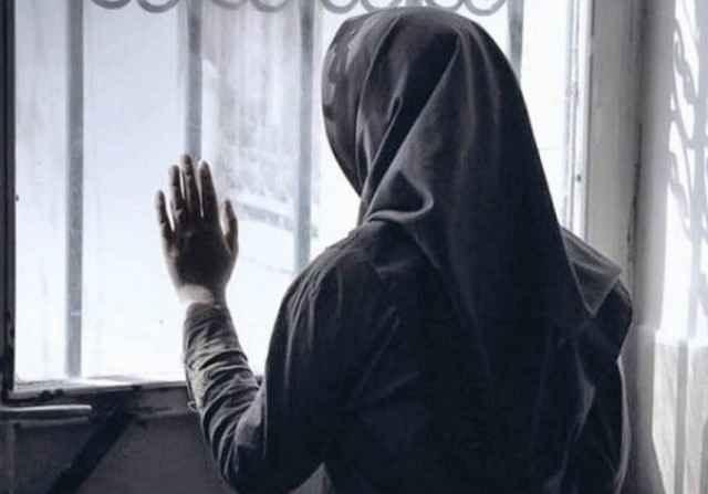 زن مطلقه ازدواج موقت ازدواج دوم صیغه صیغه با زن مطلقه