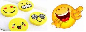 طنز کارتون طنز خنده کارتون خنده سوژه طنز سوژه خنده عکس طنز عکس خنده