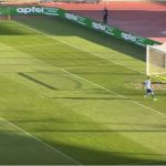 عجیب ترین گل فوتبال در لیگ کرواسی