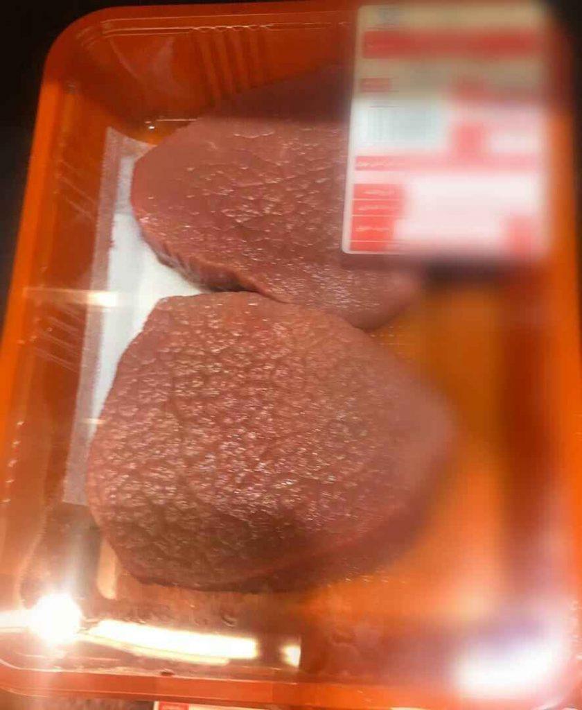 فروش رسمی گوشت لاکچری با قیمت های نجومی