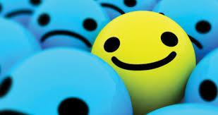 لبخند بزنید لبخند زدن را فراموش نکنید