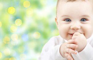 لذت بچه داری توصیه هایی برای مادران باردار و بچه دار