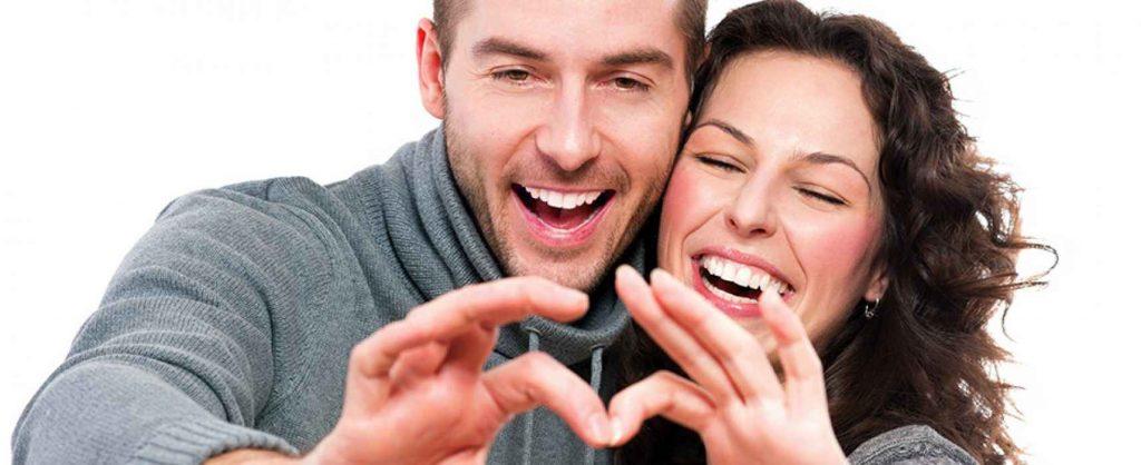 موفقیت در زندگی مشترک. زندگی بهتر با مطالعه. زندگی شیرین با روانشناسی. زندگی ایده آل با شوهر خودشیفته
