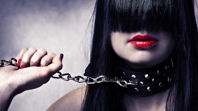 پیشگیری از انحراف جنسی. انواع انحرافات جنسی. درمان انحرافات جنسی