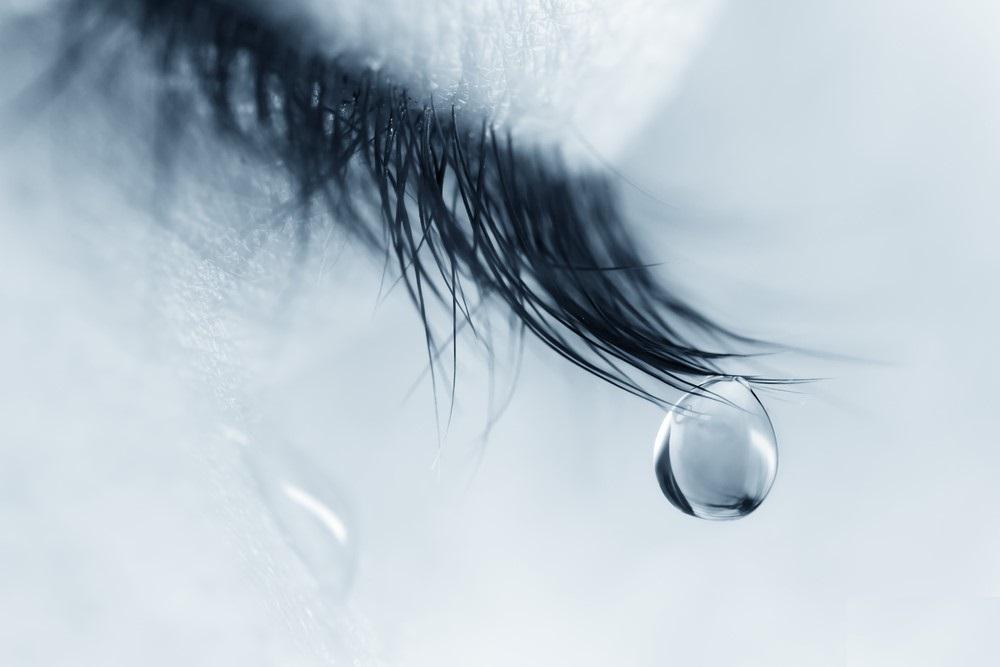 گریه عکس گریه اشک عکس اشک غم عکس غم غصه عکس غصه