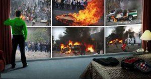 ایران سوریه می شود