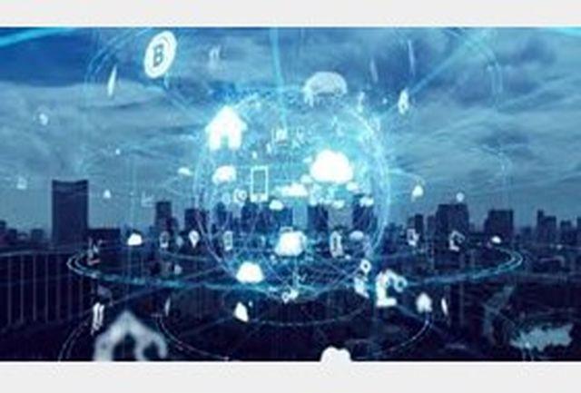 اینترنت در این ۱۰ استان اینترنت کل کشور اینترنت ایران