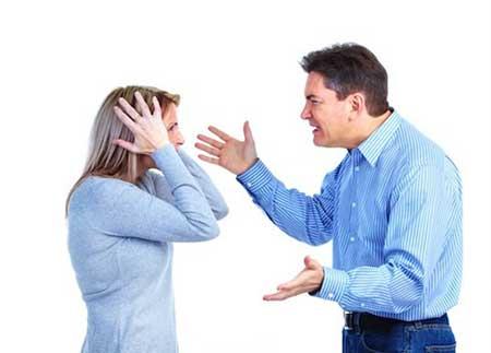 برای جلوگیری از زود رنجی عوامل اضطراب و استرس را شناسایی کرده و از بین ببرید