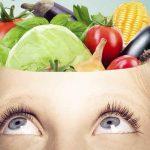 خوراکی هایی که مغز را مثل کامپیوتر فعال می کند غذاهایی که مغز را فعال می کند