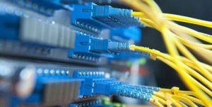 دسترسی به اینترنت فضای مجازی ای دی اس ال قطعی اینترنت اتصال اینترنت