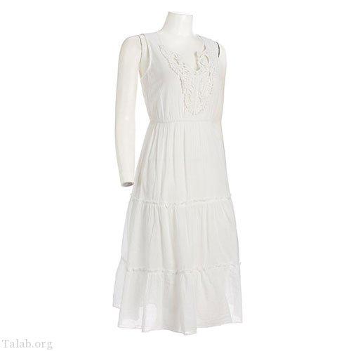 زنانه طرح دوخت لباس آستین دار