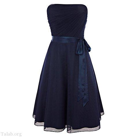 زنانه طرح دوخت لباس دامن خاص