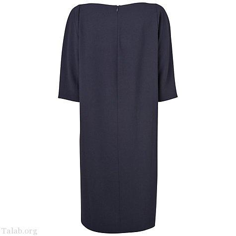 زنانه طرح دوخت لباس ساده