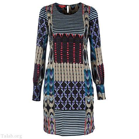 زنانه طرح دوخت لباس طرح جدید