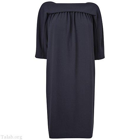 زنانه طرح دوخت لباس مدل ساده خاص