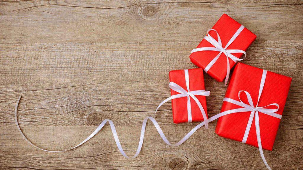 ساخت هدیه ارزان ساخت کادو هدیه آسان کادو آسان