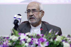 سخنان جنجالی استاد ابوالفضل بهرام پور درباره مجازات محاربان