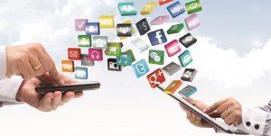 شبکه ملی اطلاعات و قطعی اینترنت و کارهای مردم