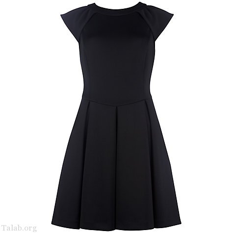 طرح لباس زنانه شیک