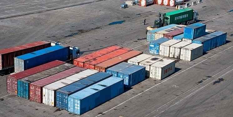 واردات 350 تن ذرت آلوده و سرطان زا توسط شرکت های دولتی به کشور