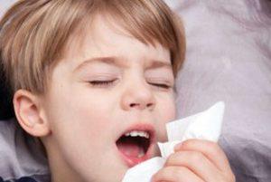 آنفلوانزا جان باختن تعدادی از هموطنان بر اثر آنفلوانزا