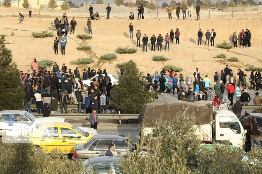 اعتراضات مردمی اعتراض مسالمت آمیز سوء استفاده از تجمع مردمی