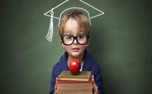 بهره هوشی در کودک بهره هوشی و عوامل موثر بر آن