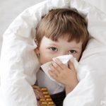 درمان آنفلوانزا پیشگیری از آنفلوانزا