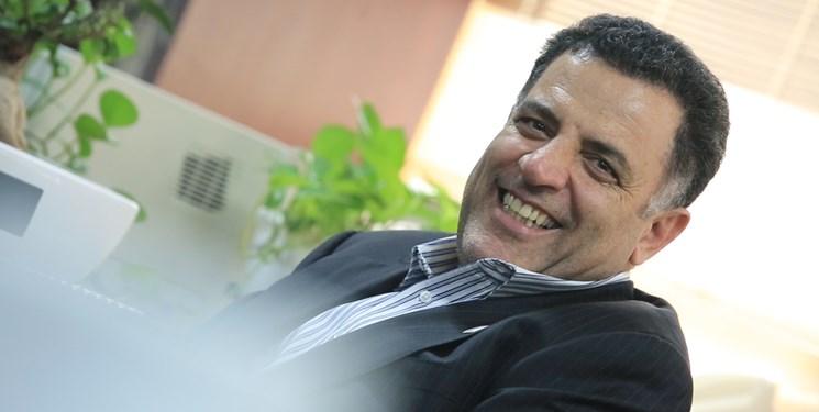 رئیس هلال احمر کیست علی اصغر پیوندی