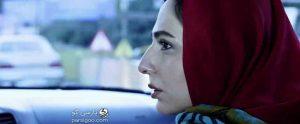 رعنا آزادی ور سیاه نمایی در سینمای ایران نقد فیلم خانه دختر