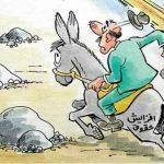 رقابت افزایش حقوق با تورم کار جدید ایرج زارع