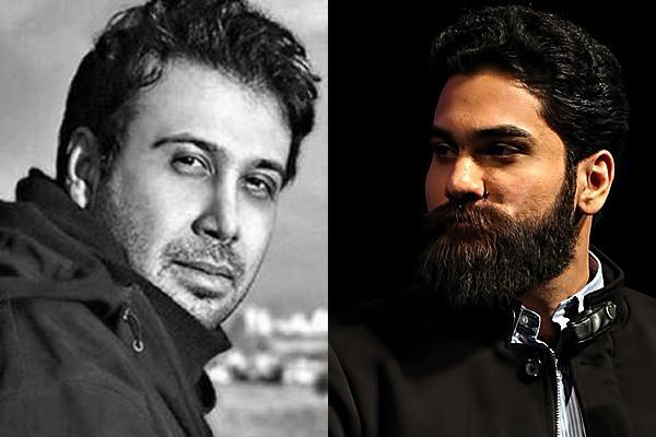 غلط خوانی حافظ و مولانا توسط خوانندگان
