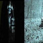 فیلم حلقه ده فیلم ترسناک ده فیلم وحشتناک