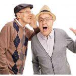 راز سلامت و طول عمر پیرترین مرد جهان