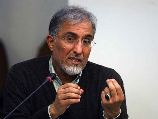 واکنش دکتر حسین راغفر به ماجرای دلارهای دولتی گم شده