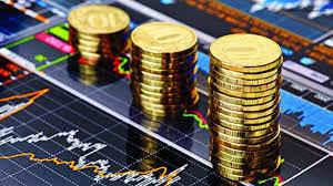 آموزش بورس و اصطلاحات و مفاهیم بازار بورس