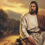 حضرت عیسی ع داستان زنی که چهره اش كهنه و بي طراوت شده بود