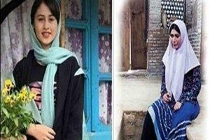 چند نکته پیرامون قتل رومینا اشرفی توسط پدرش! + جزئیات
