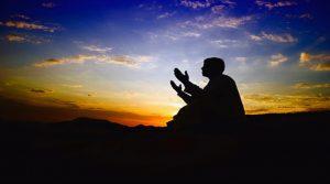 روزه عبادت احکام عبادت چیستی عبادت فلسفه عبادت استخفاف به روزه