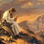 عابد و ابلیس حکایت اخلاقی و آموزنده عابدوابلیس