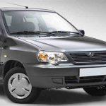 قیمت جدید خودرو اعلام شد پراید 37 میلیون تومان قیمت گذاری شد