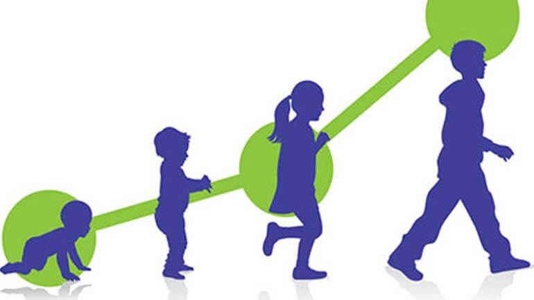 نشانه رشد فكري تفکر تعقل رشد فکری جامعه