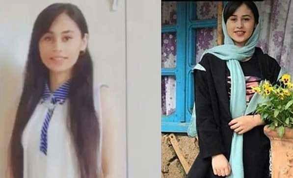 پرونده ویژه قتل رومینا اشرفی دختر 14 ساله تالشی